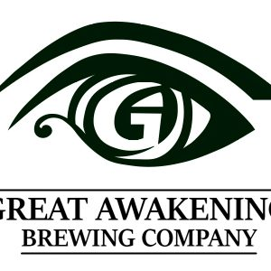 Great Awakening Logo