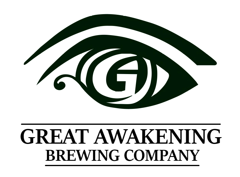 Great Awakening Logo