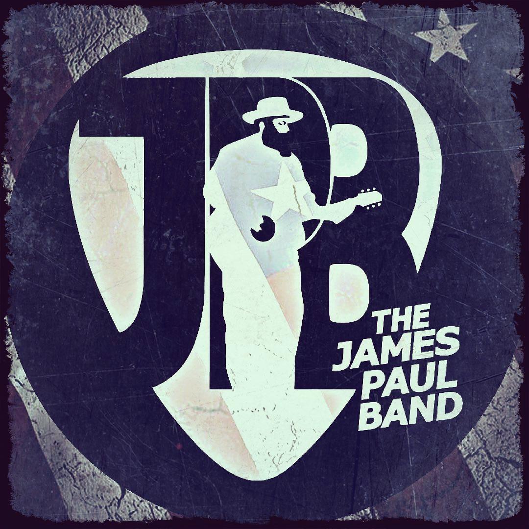 James Paul Band